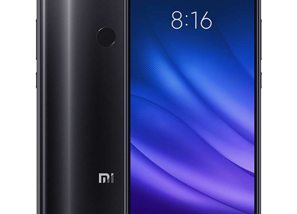 how to unlock xiaomi phone