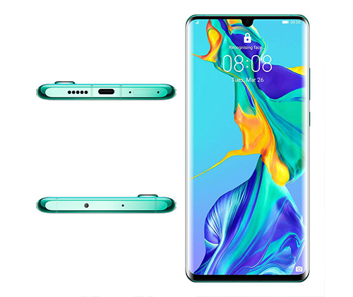 where to buy huawei phones